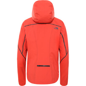 The North Face Flight Jas Dames, flare